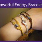 Powerful Energy Bracelets