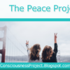 The Peace Project – Free for Subscribers