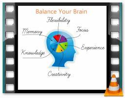 Balance Brain Instantly Video
