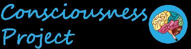 Consciousness Project Logo